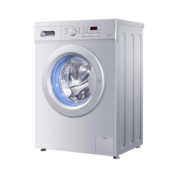手机支付洗衣机