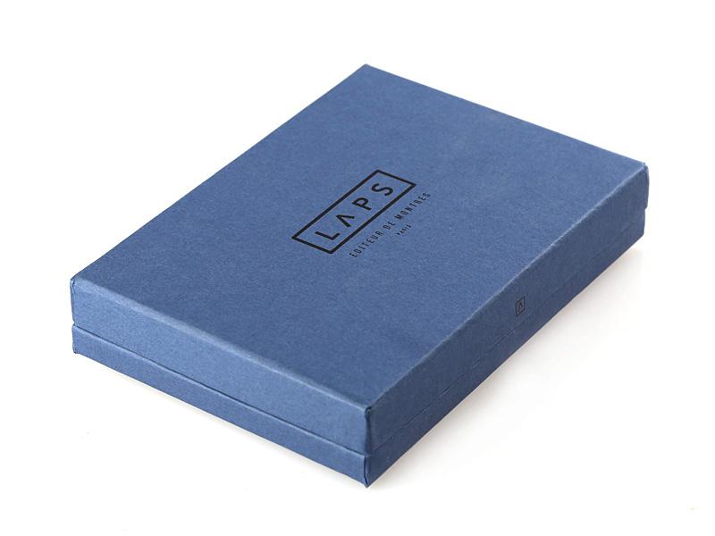 高档定制礼盒大号长方形天地盖创意礼物包装盒现货礼品盒批发