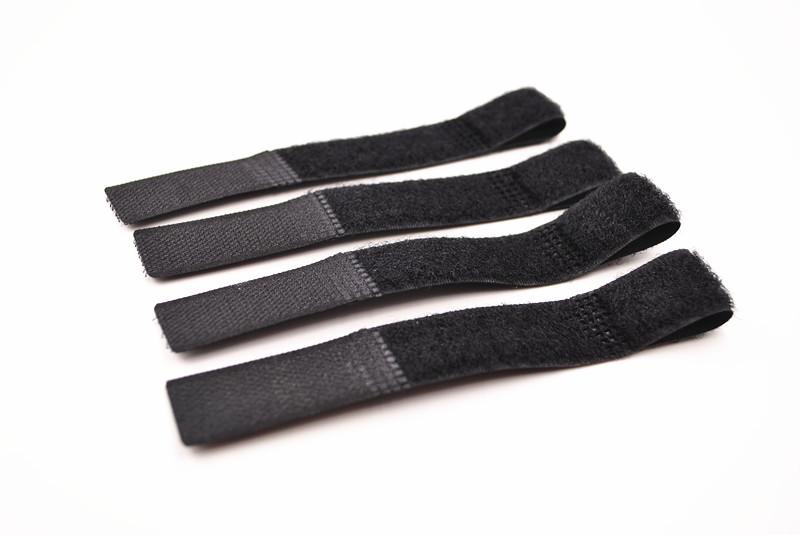 焊接縫紉扎帶