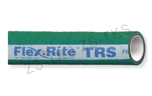 特氟龍管-TSB