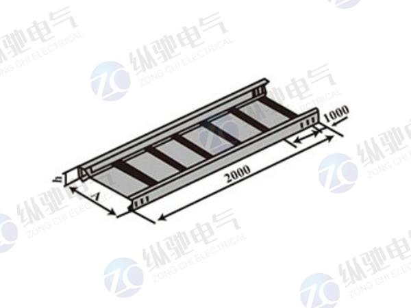 XQJ-T1-01型梯架