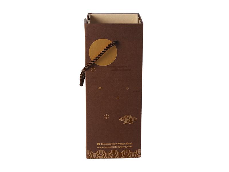 厂家直销各种场合展示盒 各种固定纸盒 个性展示盒可定制批发