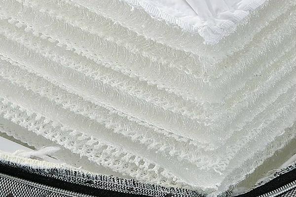3D床墊專用噴膠