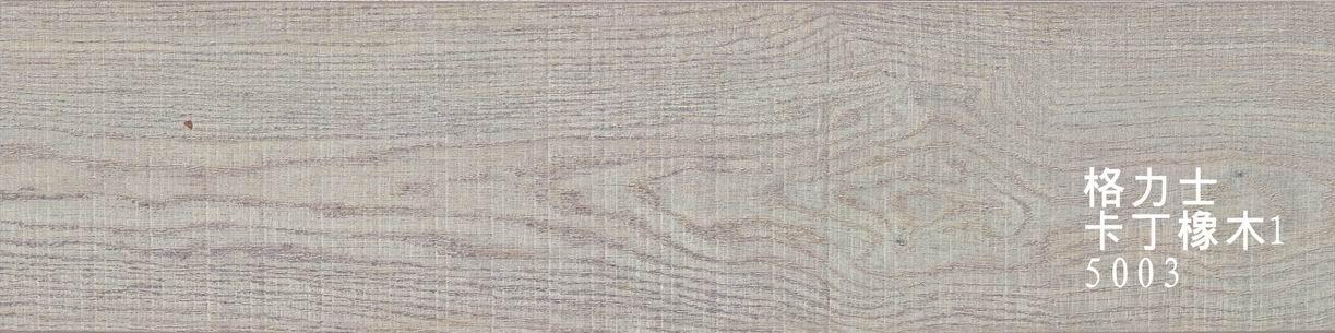 柔光5003 卡丁橡木——HGSDRG5003 卡丁橡木-1