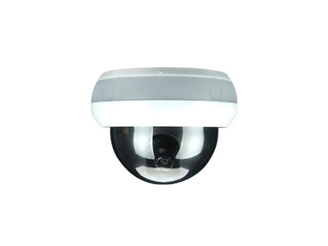 車位監控相機PVG01/PVG02/PVG03