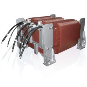 漏电变压器 RUT 500