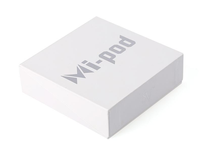 厂家 化妆品盒 礼品包装盒 白色硬盒 化妆品套装礼盒可定做批发