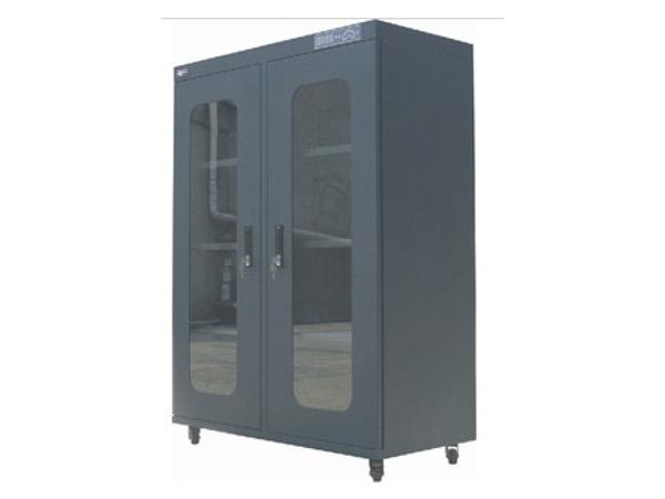 智能物聯控濕柜BLAN-Y560