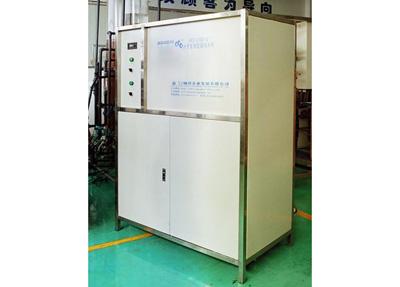 EDI系列超纯水系统