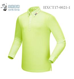 HXCT17-0021