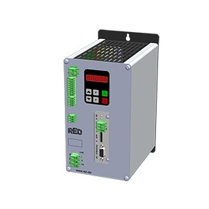 REOTRON SMP-CP & CP/M 24-5