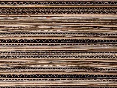 紙箱包裝都是哪些制作工藝?