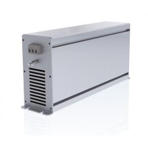 CNW 307 过滤器组合(单级)