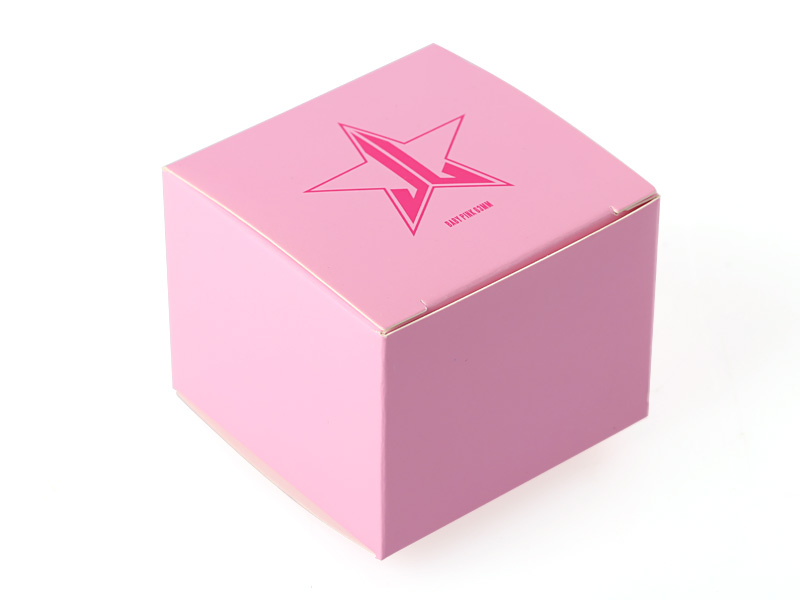 厂家直销 化妆品盒子 礼品包装盒子 化妆品套装礼盒可定做批发