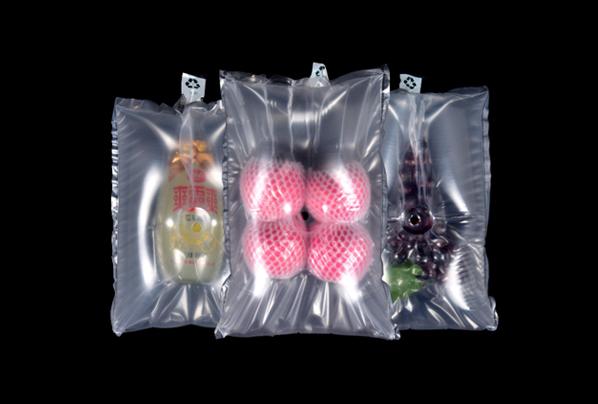 水果袋中袋