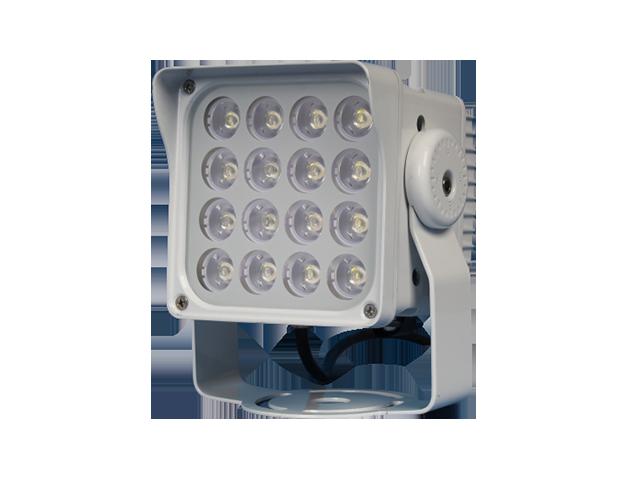 SK-LED16H  高光效LED補光燈