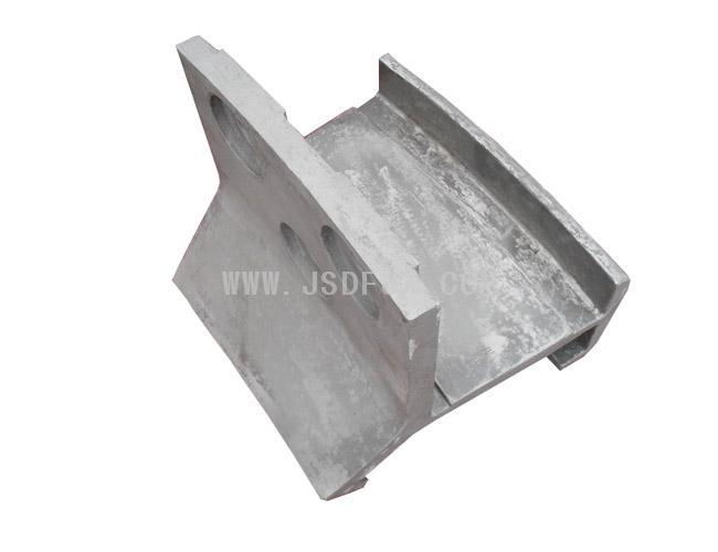 NBR30-2002窯頭護板