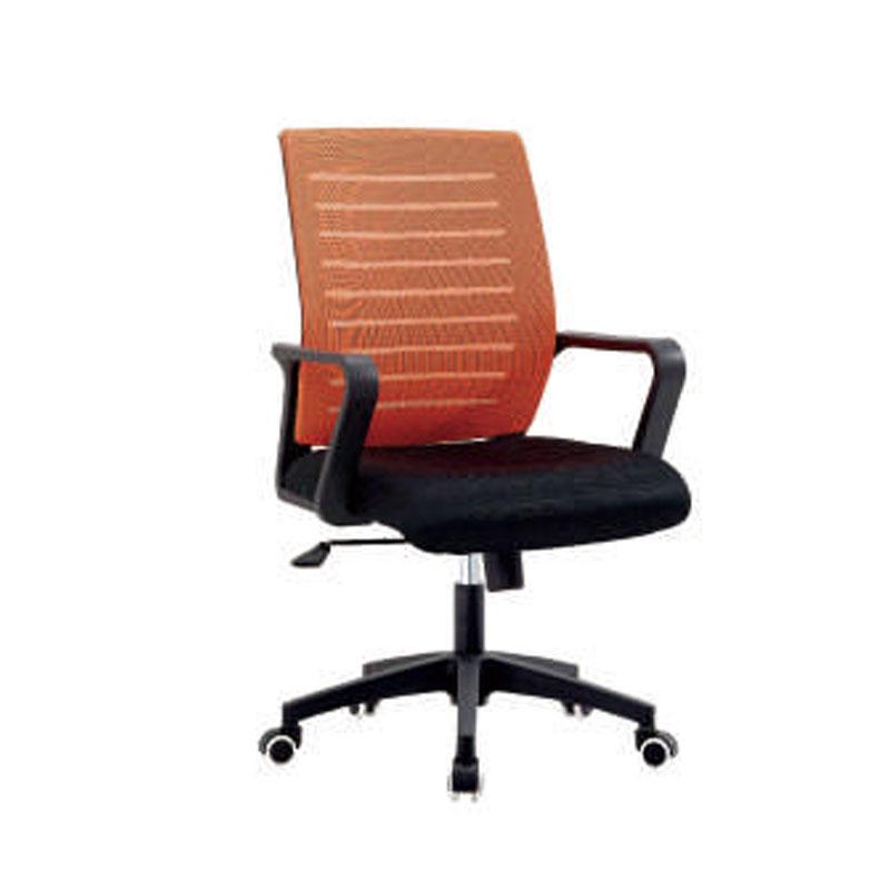 GSA071职员椅