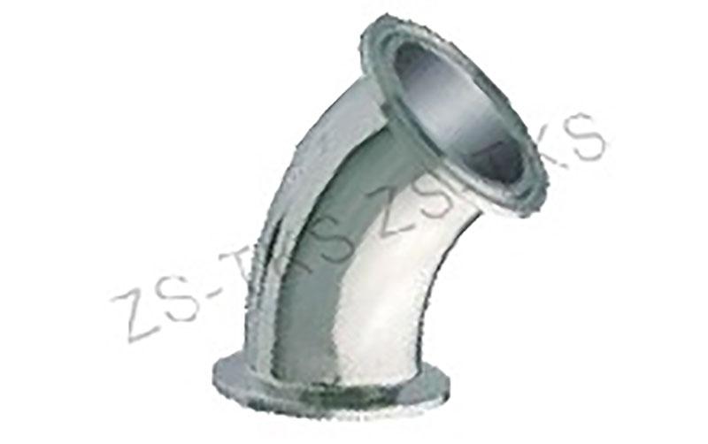 卡式彎頭-45°卡式彎頭-BPE卡式彎頭-2KMP