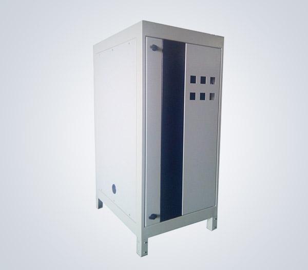 HL-DQ023【匯利電器】定制優質品牌電氣柜 鈑金機柜加工 網絡機柜