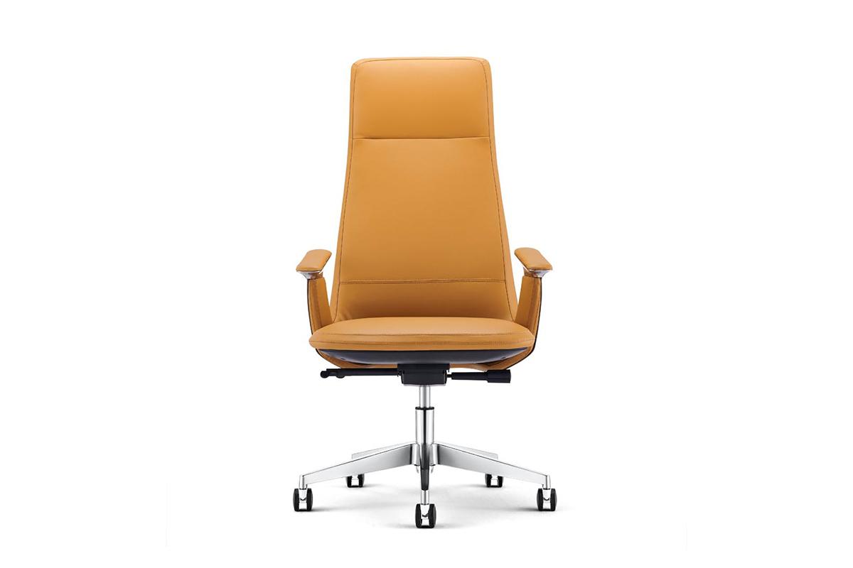 HY-4010經理椅
