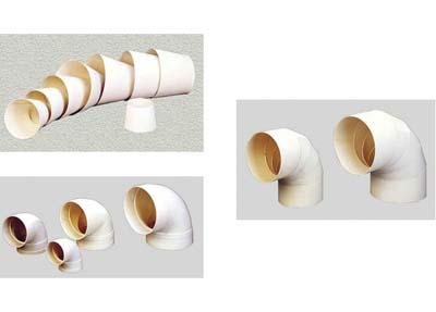 风管及配件