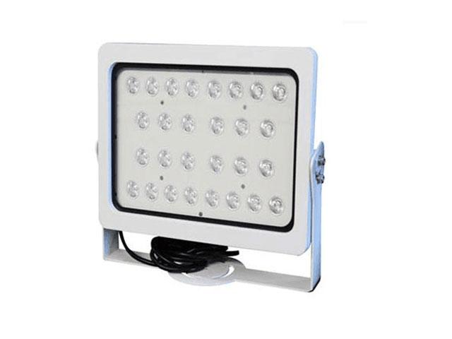 CXBG-1-CX-DS-TL2000C (2002C) LED補光燈