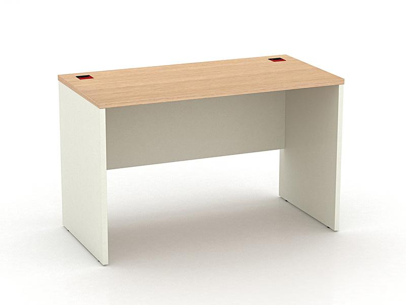 伊贝EB002系列主桌