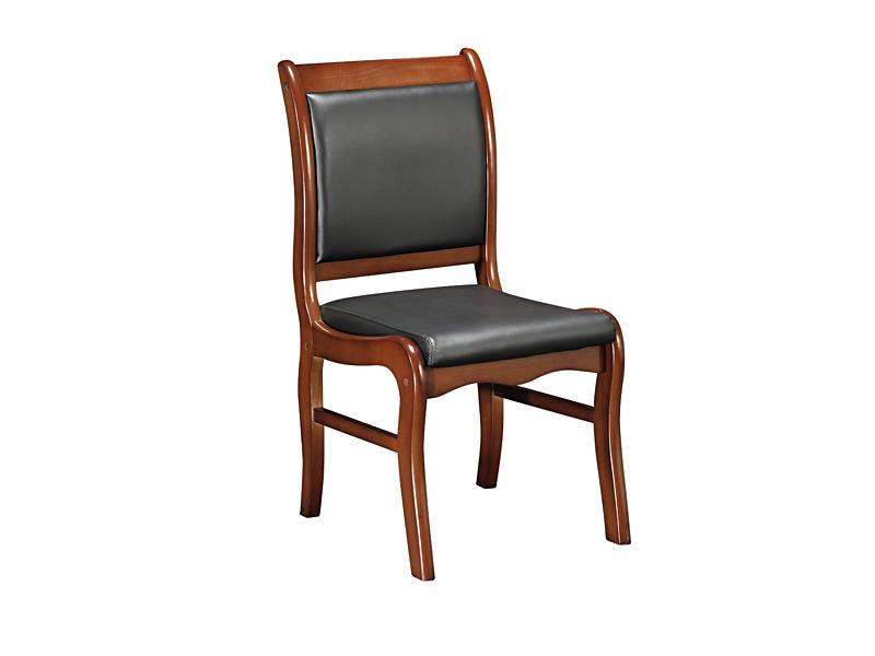 GS5403会议椅