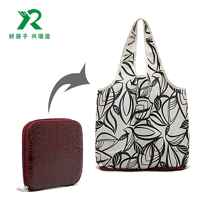 折疊袋-0012