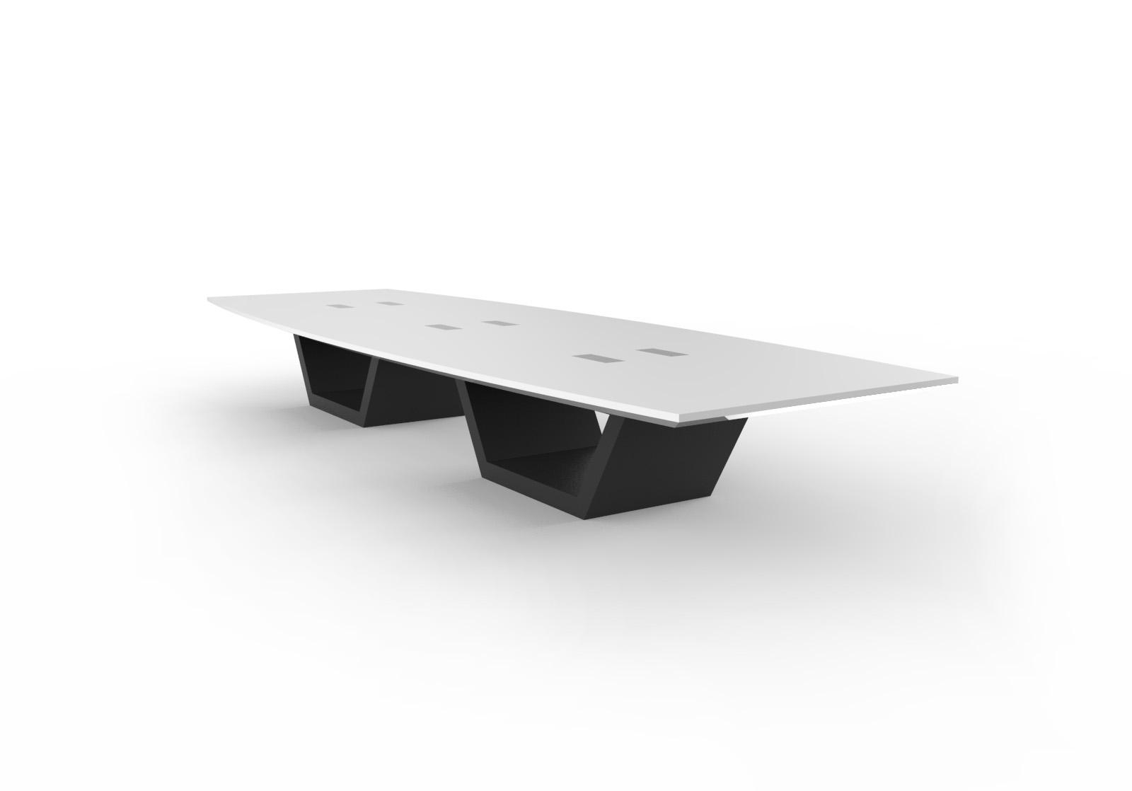 HY-5011會議桌