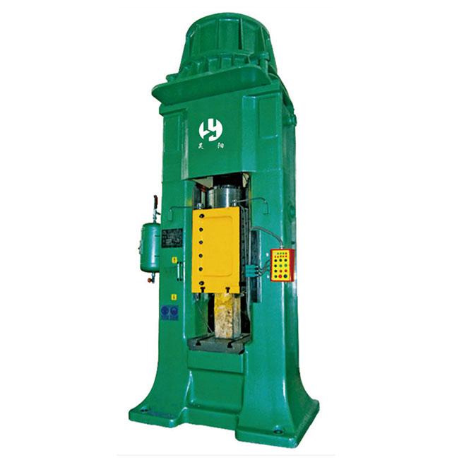 EPZ系列-直驱式电动螺旋压力机