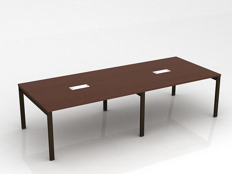 NT300会议桌