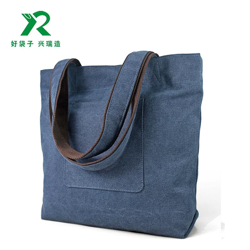 牛仔袋-0001 (2)
