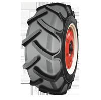 噴灌機專用輪胎