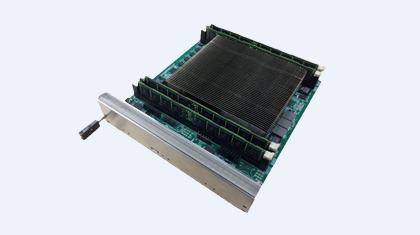 APR-B64 多核处理卡