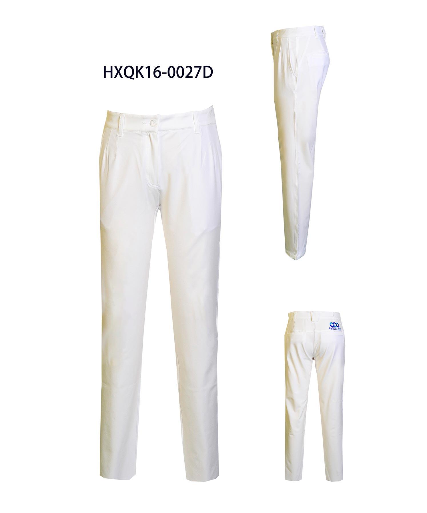 HXQK16-0027D