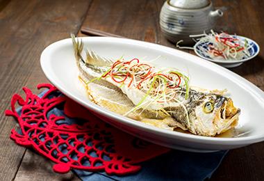 官網-清蒸閩東黃花魚