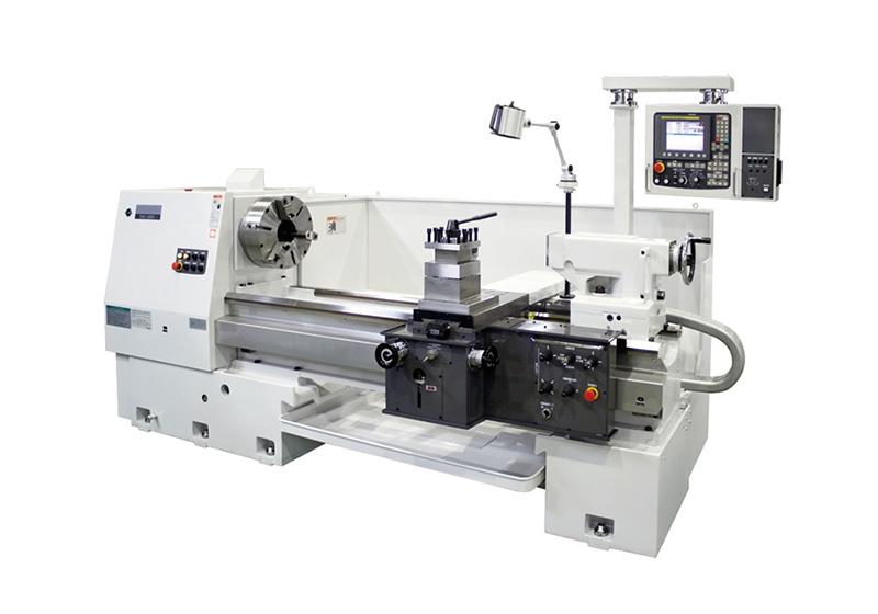 TAC-650