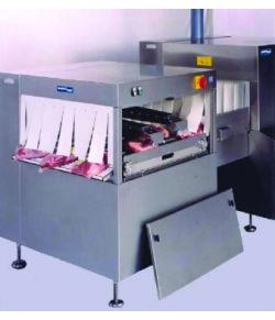BL15型干燥機