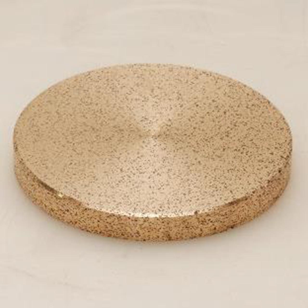 粉末冶金摩擦材料