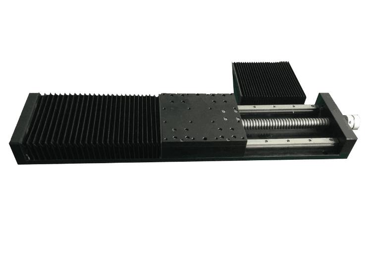 KSD220G-CR