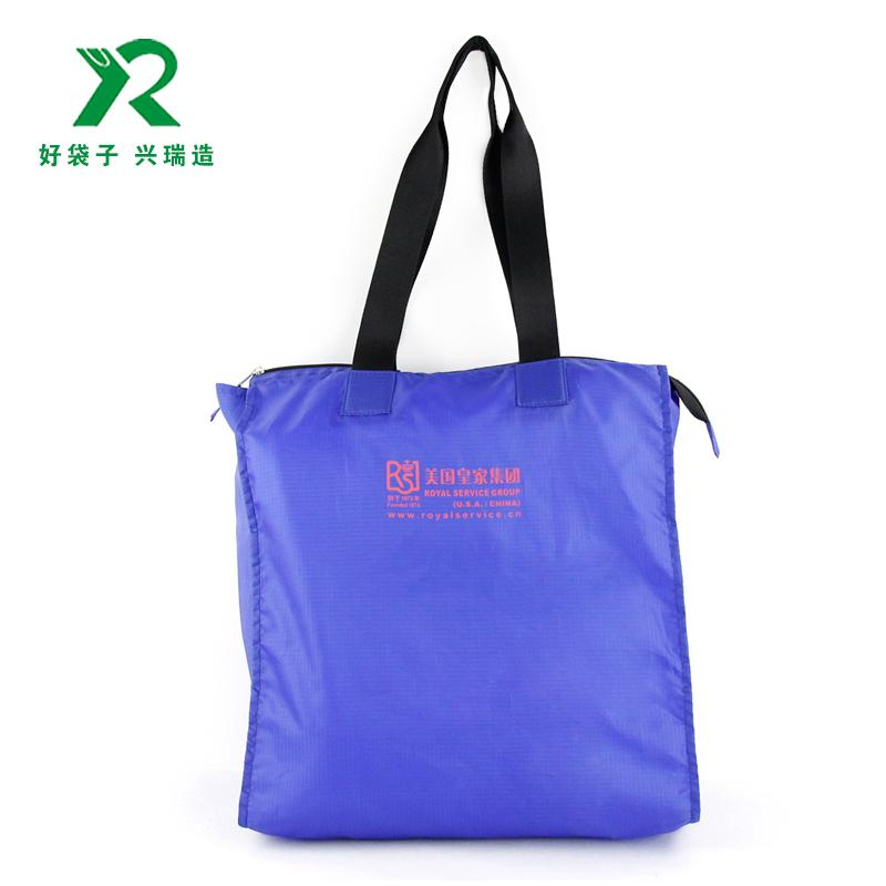 折疊袋-0019
