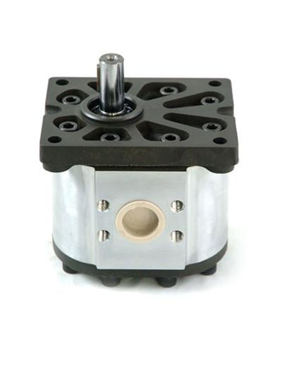 HGP-30齿轮泵