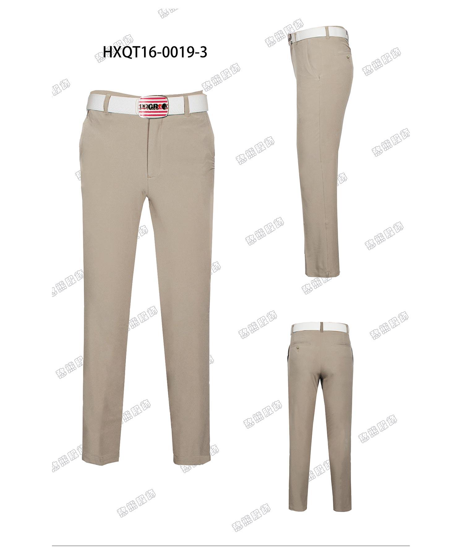 HXQT16-0019-3