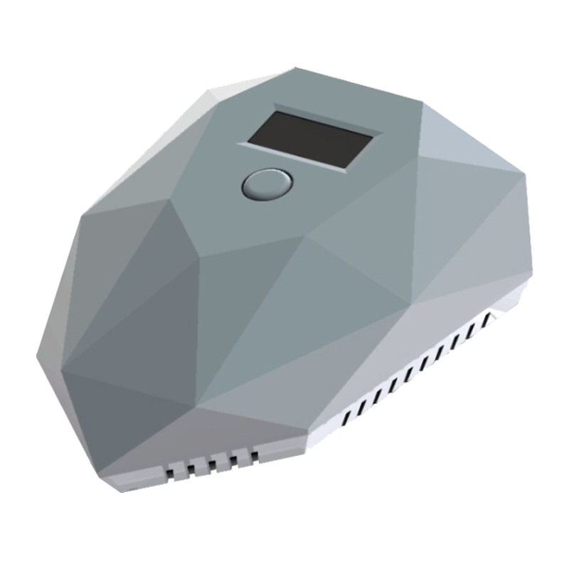 無線可燃氣體探測器 HB-T501