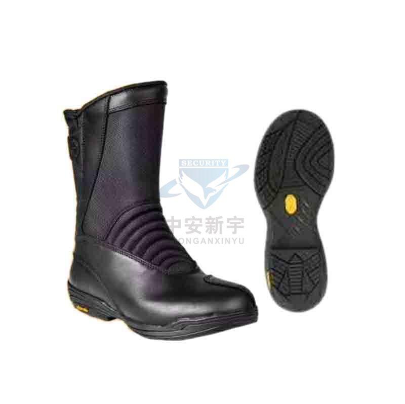 QXX-D13-ZX骑行靴