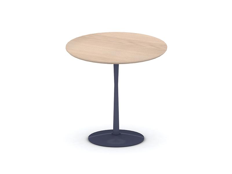 欧兰德OL303-08洽谈桌