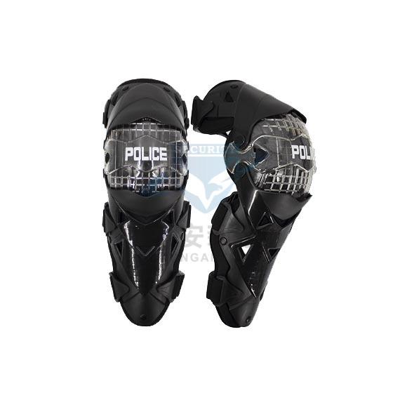 QHX-PC-ZX骑警护具