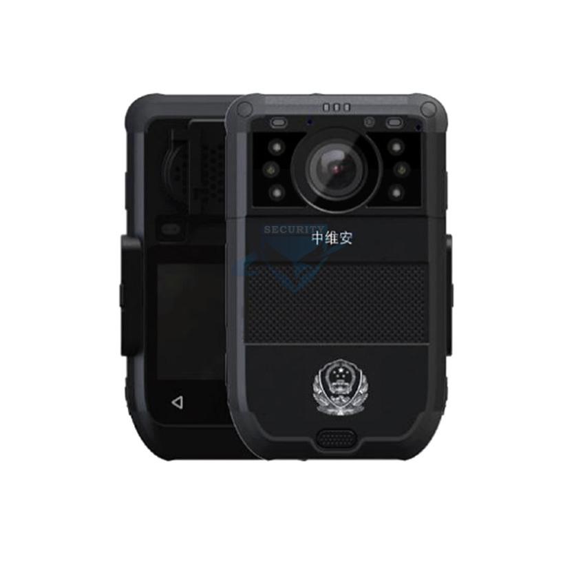 DSJ-ZWAP3A1执法记录仪